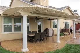 Small Patio Shade Ideas Patio U0026 Pergola Pergola Shade Ideas Miraculous Pergola Shade
