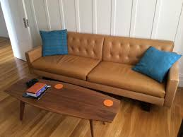 Room And Board Sleeper Sofas Terrific Room And Board Sleeper Sofas Etna Convertible Sleeper