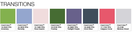 color of year pantone color of the year 2017 greenery store pantone com
