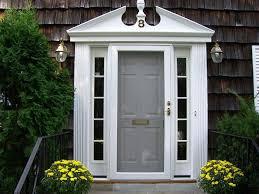 Storm Doors For Patio Doors Westchester Ny Entry Doors Storm Doors Patio Doors Garage Doors