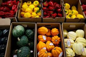processed foods obscure real problem lack of fruits vegetables