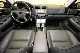 2005 honda accord ex l reviews buy preowned honda accord ex from the us 62k price