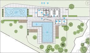 floor plan design sites housedecorations