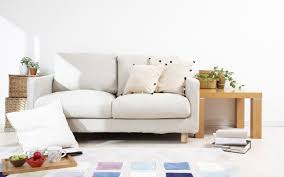 livingroom couches warm living room couch white wallpaperspics