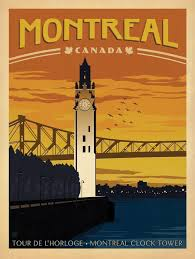 Montreal Home Decor by Compare Prices On Montreal Wall Art Online Shopping Buy Low Price