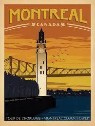 100 home decor montreal best 20 indian restaurant montreal