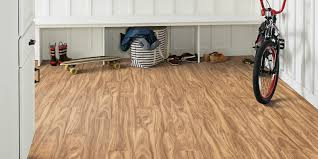 Vinyl Flooring Installation You U0027re Busy U2013 Installation Is Quick And User Friendly Quick