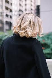 new years eve hairstyle u2014 it u0027s julien