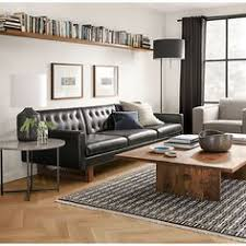 reese sofas sofa sofa and living rooms