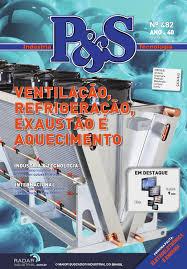revista indústria u0026 tecnologia p u0026s 482 fevereiro 2015 by