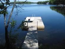 Cottage Rentals Lake Muskoka by Muskoka Lakes Cottage Rentals