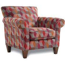La Z Boy Cool 3 by Living Room Chairs U0026 Accent Chairs La Z Boy