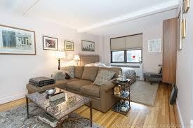 new york city apartment photographer session studio unit in
