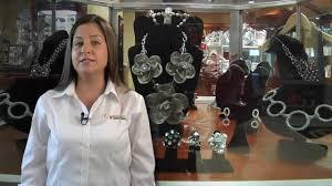 lexus service dept lexus of north miami service department and club lexus customer