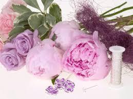 wedding flowers types purple peony wedding bouquets the wedding specialiststhe wedding