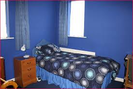 chambre chez l habitant londres 212244 chambre chez l habitant