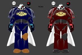 Team Fortress 2 Halloween Costumes Tf2 Warhammer Team Fortress 2 U003e Skins U003e Packs Gamebanana