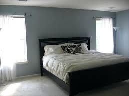best gray paint colors for bedroom blue grey paint walls spurinteractive com