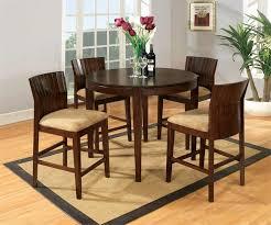 342 best furniture images on pinterest coaster furniture dining