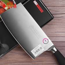 restaurant kitchen knives get cheap chop restaurant aliexpress alibaba