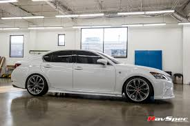lexus gs 350 forum 4th gs aftermarket wheel thread page 25 clublexus lexus