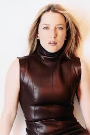 Gillian Anderson Latex - gillian anderson profile images the movie database tmdb