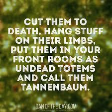 100 tannenbaum christmas tree 7438 best o tannenbaum o