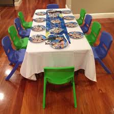 party table and chairs for sale marvellous kids chair and table hire 69 on office chairs on sale