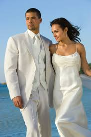 linen clothes for wedding linen suits for men wedding sand sea wedding