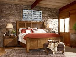 reclaimed wood custom made engraved sheet wall of any