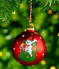 white holiday u0026 christmas ornaments u0026 tree accessories dillards