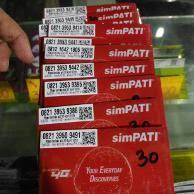 cek kuota telkomsel 30gb jual kuota telkomsel 30gb murah dan terlengkap bukalapak