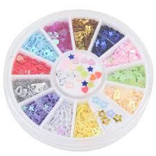 online buy wholesale nail star from china nail star wholesalers