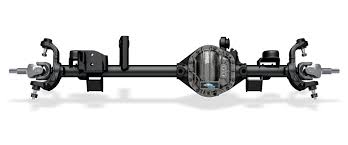 jeep wrangler front ultimate dana 44 front axles for the jeep wrangler jk axle