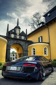 white and pink audi best 25 audi r8 for sale ideas on pinterest audi r8 2013 audi