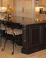 corbels for kitchen island creative kitchen corbels creative kitchen corbels