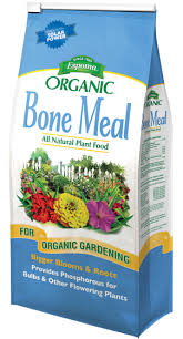 all natural flower food espoma organic bone meal espoma