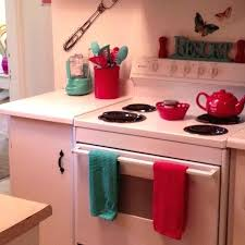 wine kitchen canisters and turquoise kitchen iclasses org