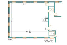 floor plans nantucket u0027s nonprofit film u0026 cultural center
