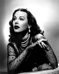 classic hollywood scandals of classic hollywood the ecstasy of hedy lamarr http