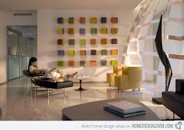 unique home interior design ideas unique living room home interior design ideas cheap wow gold us