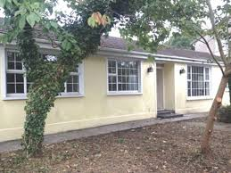 The Bungalow House The Bungalow Meadowlands Estate Tralee Co Kerry House For Sale