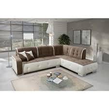 acheter canape d angle canape d angle taupe conceptions de la maison bizoko com