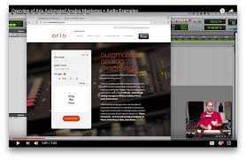 izotope mixing guide mastering with izotope ozone 5 limiting part 9 u2014 the pro audio