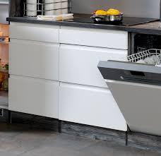 küche mit e geräten günstig günstige küchenblöcke mit geräten rheumri