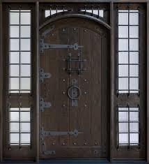 cool front doors 21 cool front door designs for houses front door design door