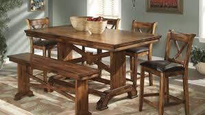 awesome high end dining room furniture pictures home ideas