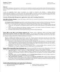 sales executive resume sales executive free resume sles blue sky resumes