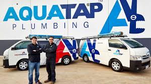Professional Resume Services Melbourne Premium Plumbing Services In Melbourne Aqua Maintain