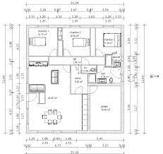 orientation chambre feng shui charmant orientation chambre feng shui 9 plein pied ard232che